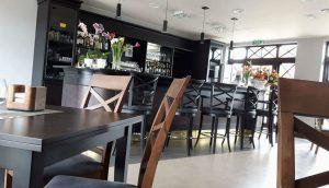 cafe artystyczna - solec zdrój 2