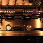 cafe-artystyczna solec zdrój